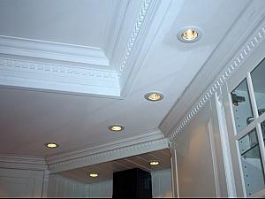 Interior 90