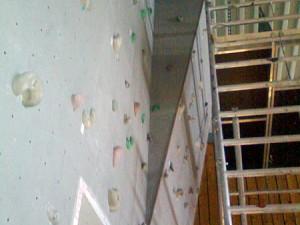 Interior 94