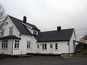 Terrasse 32